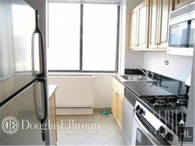 2 Bedrooms, Rose Hill Rental in NYC for $5,625 - Photo 1