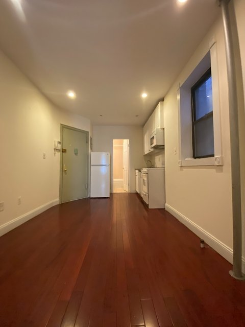 2 Bedrooms, Rose Hill Rental in NYC for $2,950 - Photo 1