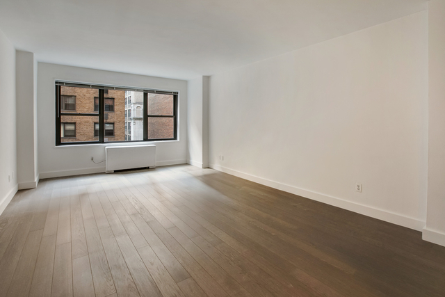 1 Bedroom, Rose Hill Rental in NYC for $2,943 - Photo 1