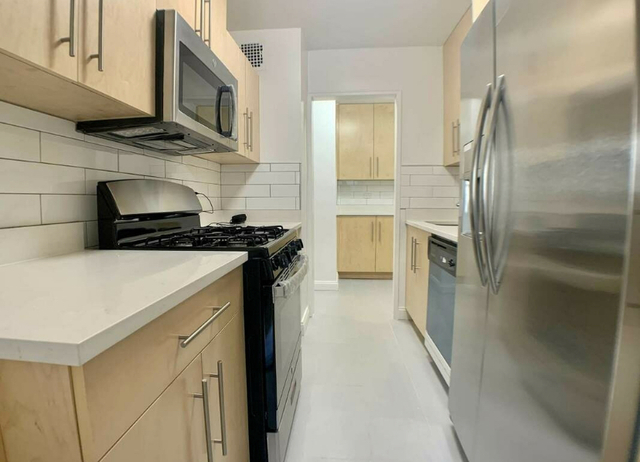 2 Bedrooms, Upper East Side Rental in NYC for $4,446 - Photo 1