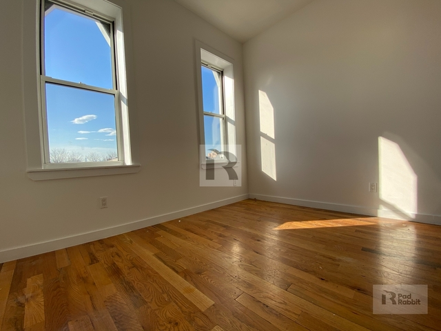 3 Bedrooms, Bushwick Rental in NYC for $2,062 - Photo 1