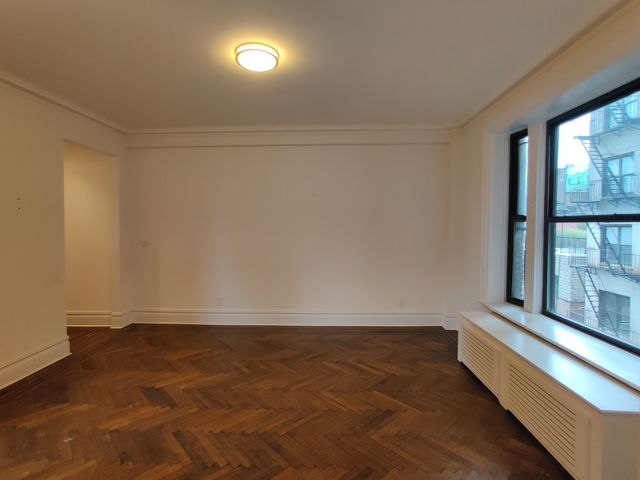 1 Bedroom, Lenox Hill Rental in NYC for $3,530 - Photo 1