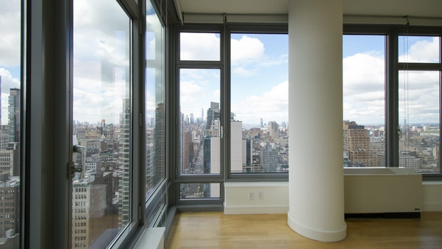 1 Bedroom, Chelsea Rental in NYC for $5,473 - Photo 1