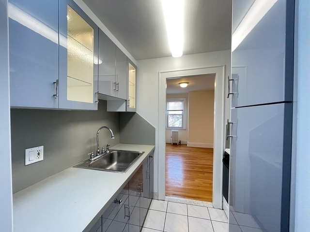 2 Bedrooms, Ditmars Rental in NYC for $1,999 - Photo 1