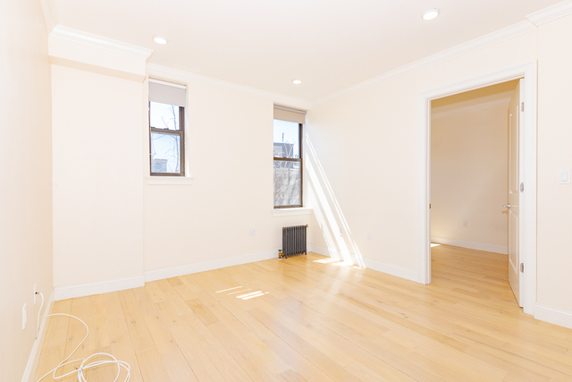 2 Bedrooms, Bushwick Rental in NYC for $2,123 - Photo 1
