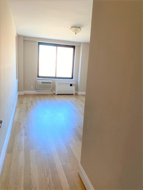 1 Bedroom, Manhattan Valley Rental in NYC for $2,971 - Photo 1