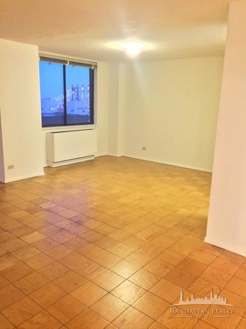 1 Bedroom, Turtle Bay Rental in NYC for $3,165 - Photo 1