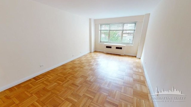 Studio, Murray Hill Rental in NYC for $2,150 - Photo 1