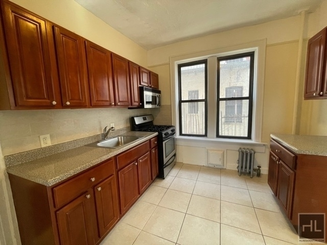 2 Bedrooms, New Lots Rental in NYC for $1,950 - Photo 1