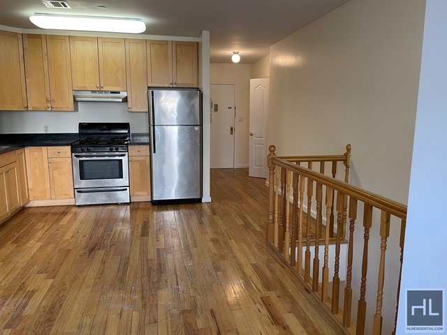 3 Bedrooms, Boerum Hill Rental in NYC for $3,125 - Photo 1