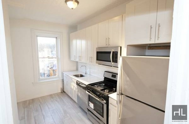 3 Bedrooms, Cypress Hills Rental in NYC for $2,500 - Photo 1