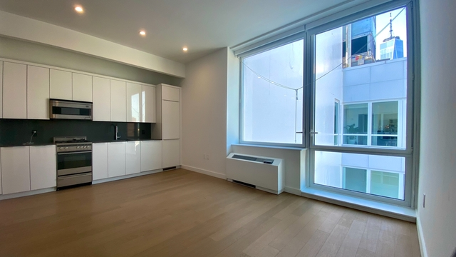 1 Bedroom, Financial District Rental in NYC for $2,880 - Photo 1