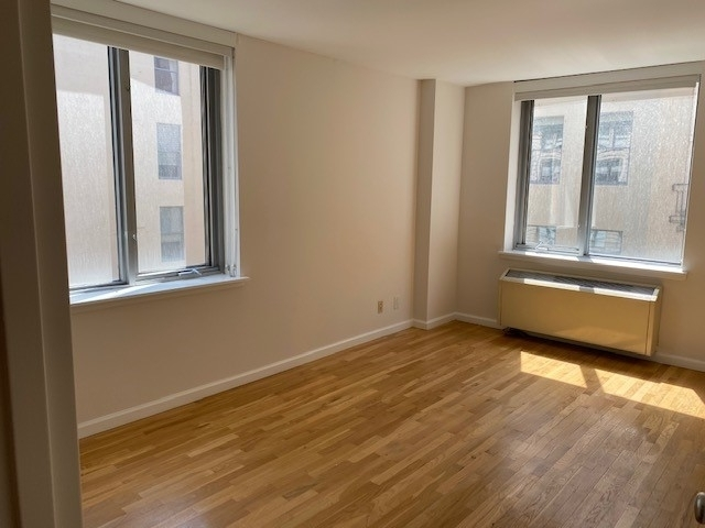1 Bedroom, Chelsea Rental in NYC for $4,692 - Photo 1