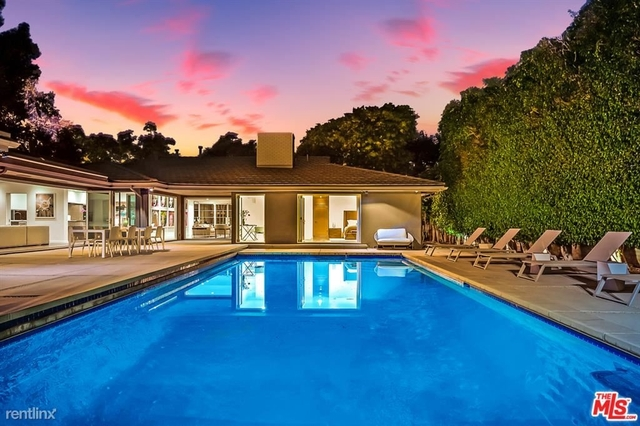 2 Bedrooms, Bel Air-Beverly Crest Rental in Los Angeles, CA for $14,500 - Photo 1
