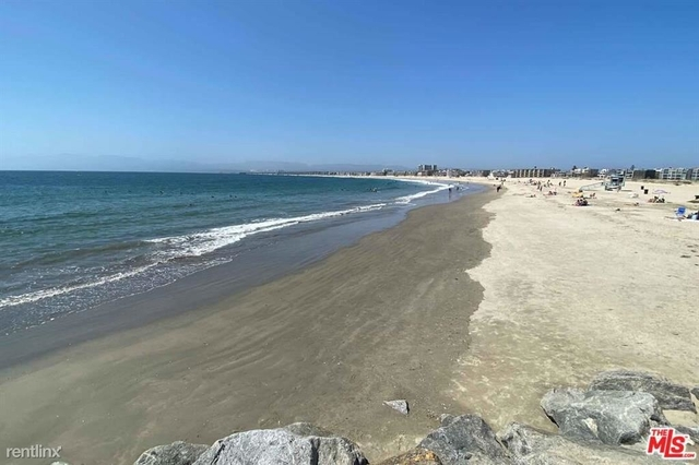 2 Bedrooms, Marina Peninsula Rental in Los Angeles, CA for $9,000 - Photo 1