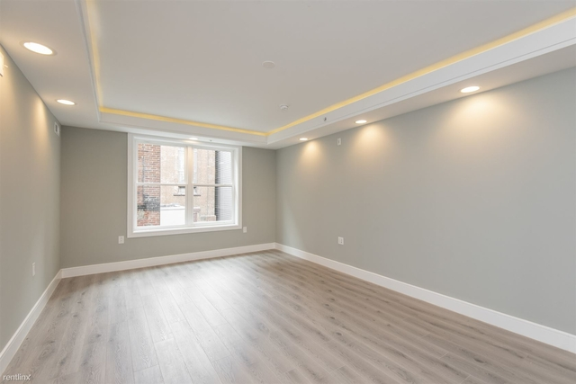 1 Bedroom, Northern Liberties - Fishtown Rental in Philadelphia, PA for $1,850 - Photo 1