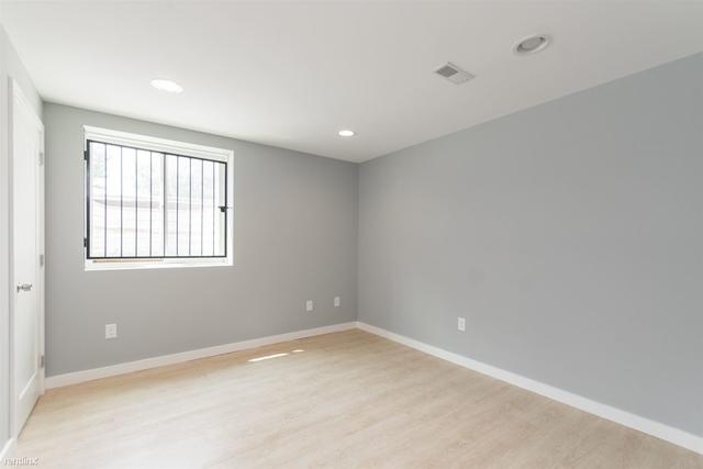 6 Bedrooms, North Philadelphia West Rental in Philadelphia, PA for $4,200 - Photo 1