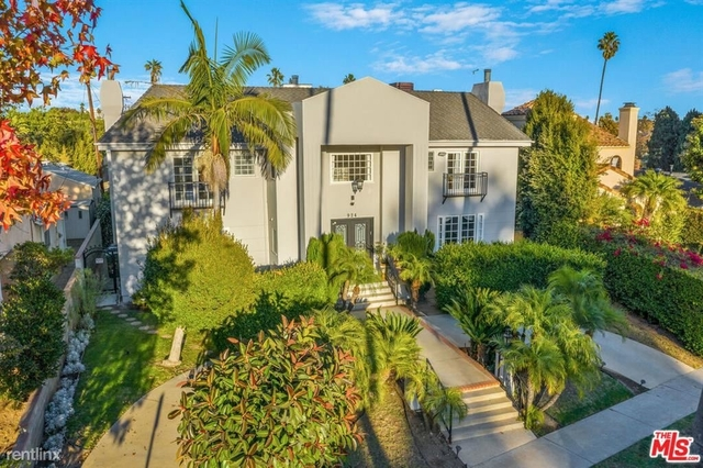 5 Bedrooms, Brentwood Rental in Los Angeles, CA for $13,000 - Photo 1