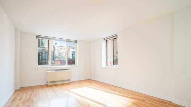 Studio, Upper East Side Rental in NYC for $1,886 - Photo 1