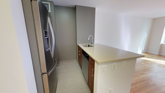 Studio, Chelsea Rental in NYC for $3,314 - Photo 1