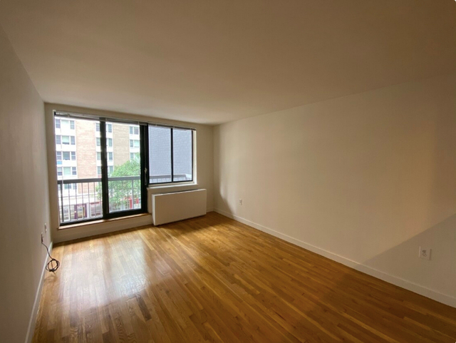 1 Bedroom, Chelsea Rental in NYC for $3,231 - Photo 1