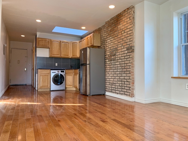 Studio, East Harlem Rental in NYC for $1,495 - Photo 1