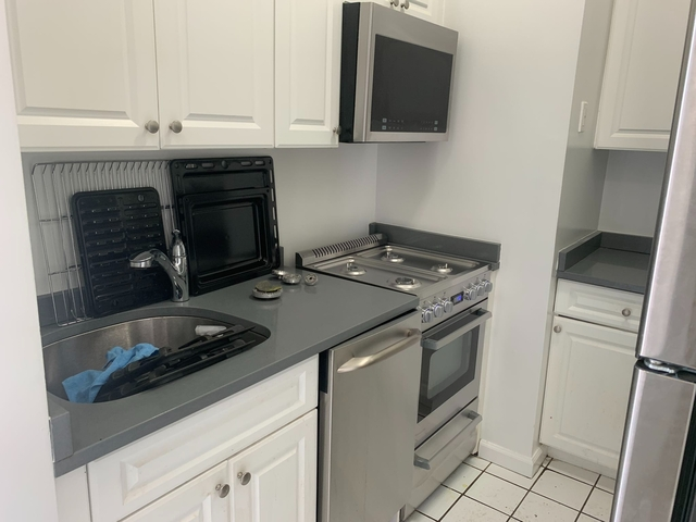 1 Bedroom, Upper West Side Rental in NYC for $3,000 - Photo 1