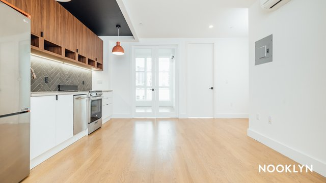 2 Bedrooms, Bedford-Stuyvesant Rental in NYC for $2,215 - Photo 1