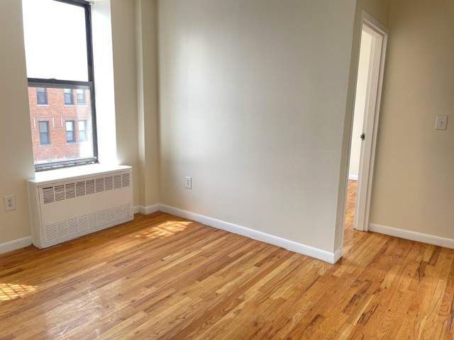 2 Bedrooms, East Harlem Rental in NYC for $1,875 - Photo 1