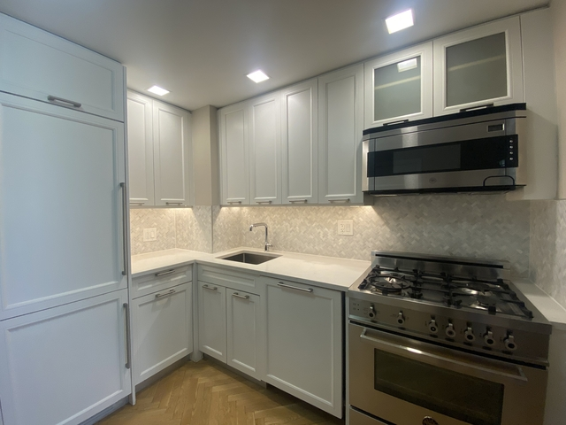 1 Bedroom, Yorkville Rental in NYC for $4,167 - Photo 1