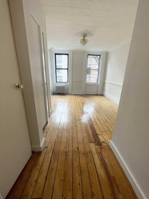 1 Bedroom, Rose Hill Rental in NYC for $1,795 - Photo 1