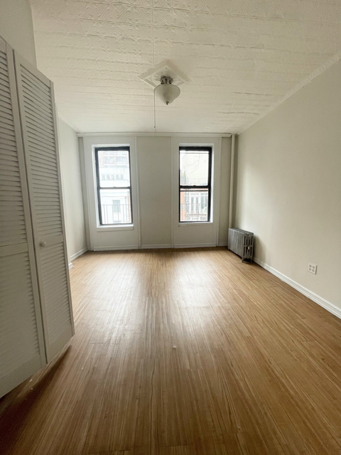 1 Bedroom, Rose Hill Rental in NYC for $1,660 - Photo 1