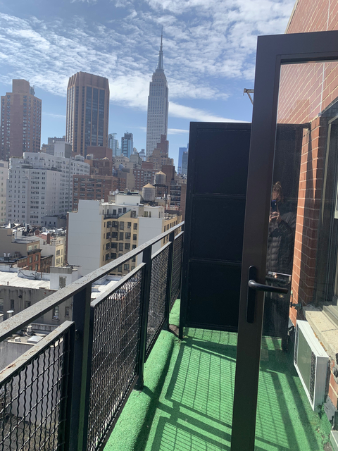 Studio, Murray Hill Rental in NYC for $2,083 - Photo 1