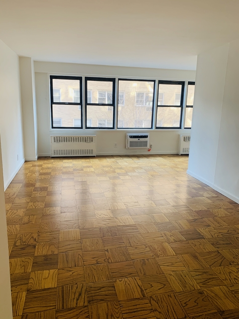 Studio, Murray Hill Rental in NYC for $2,012 - Photo 1