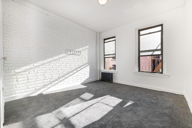 1 Bedroom, Greenwich Village Rental in NYC for $2,690 - Photo 1