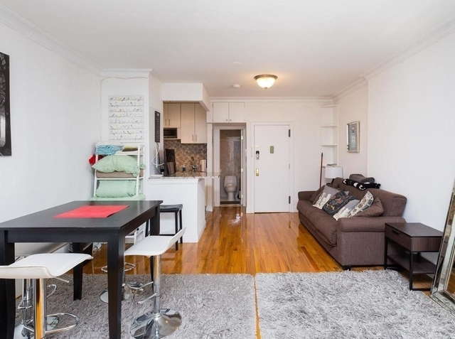 1 Bedroom, Theater District Rental in NYC for $1,895 - Photo 1
