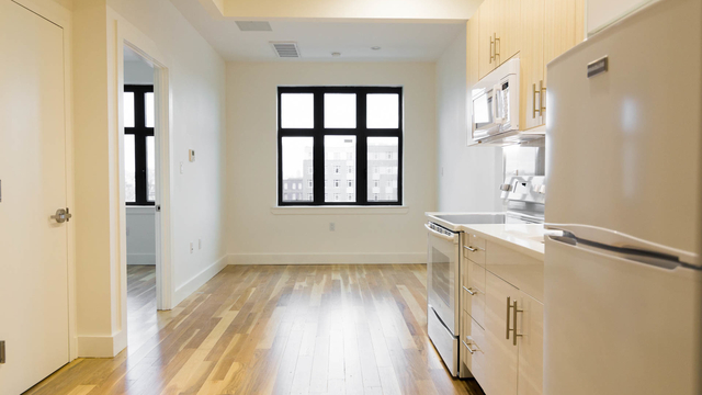 1 Bedroom, Bedford-Stuyvesant Rental in NYC for $1,925 - Photo 1