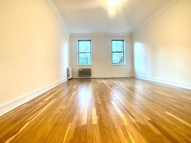2 Bedrooms, Yorkville Rental in NYC for $3,150 - Photo 1