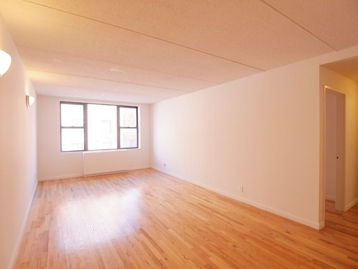 2 Bedrooms, Bowery Rental in NYC for $3,083 - Photo 1