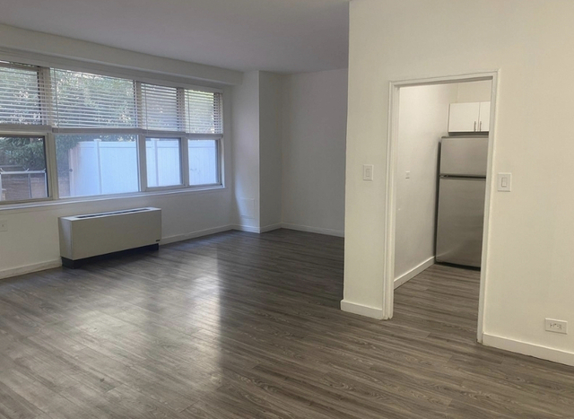 1 Bedroom, Yorkville Rental in NYC for $3,771 - Photo 1