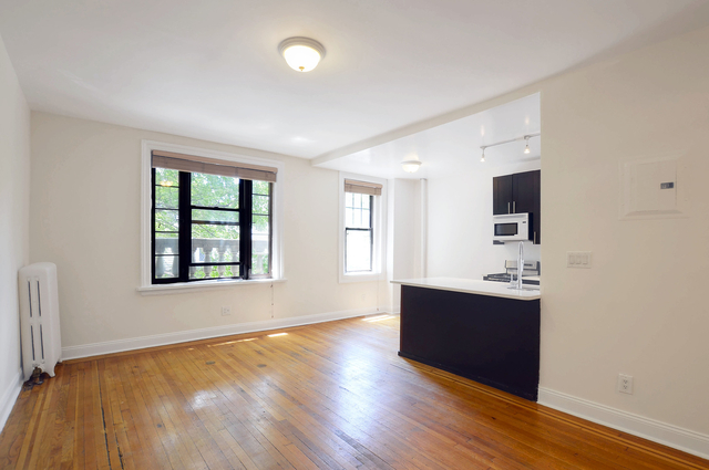 1 Bedroom, Greenwich Village Rental in NYC for $4,590 - Photo 1