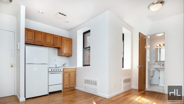 2 Bedrooms, Yorkville Rental in NYC for $1,829 - Photo 1