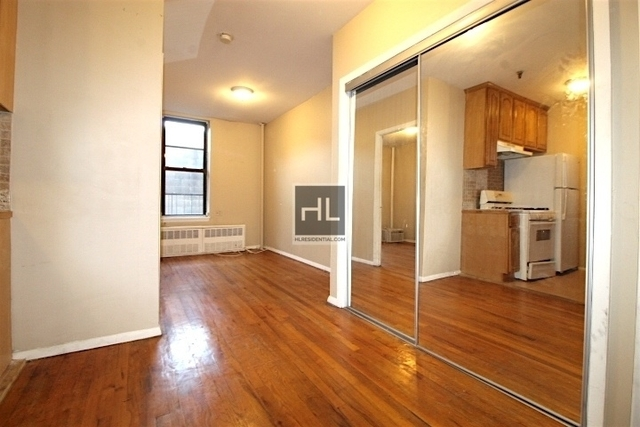 1 Bedroom, Greenwood Heights Rental in NYC for $1,695 - Photo 1