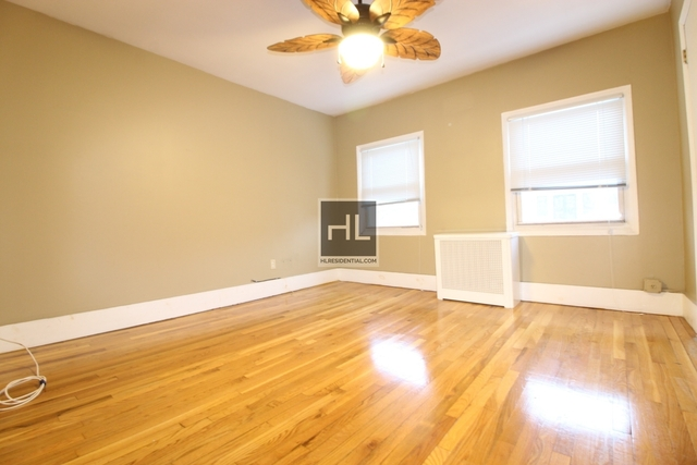 2 Bedrooms, Windsor Terrace Rental in NYC for $2,200 - Photo 1