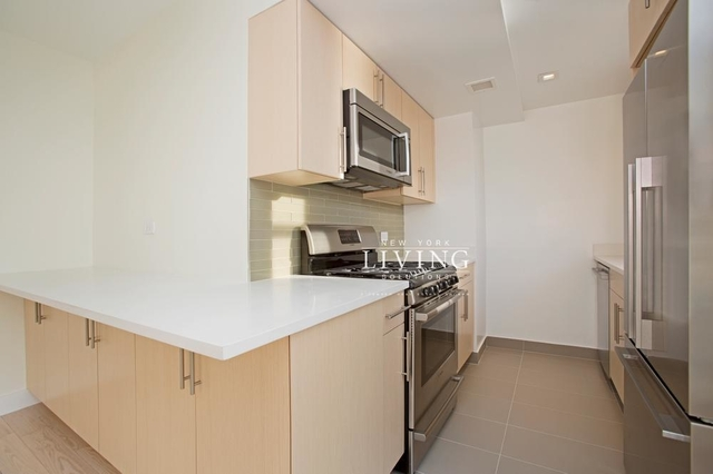 Studio, West Village Rental in NYC for $3,246 - Photo 1
