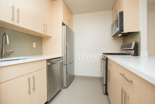 Studio, West Village Rental in NYC for $2,708 - Photo 1