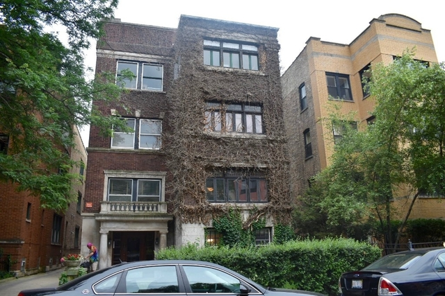 2 Bedrooms, Lake View East Rental in Chicago, IL for $1,800 - Photo 1