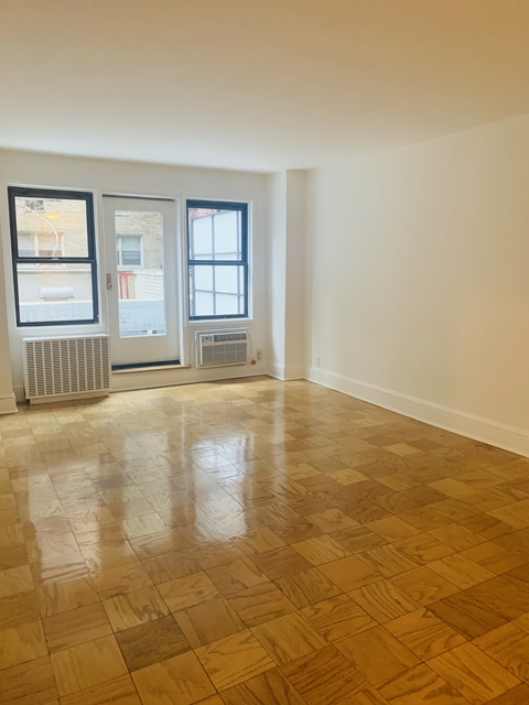 Studio, Murray Hill Rental in NYC for $1,991 - Photo 1