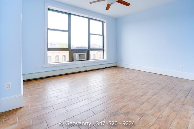 1 Bedroom, Bushwick Rental in NYC for $2,075 - Photo 1