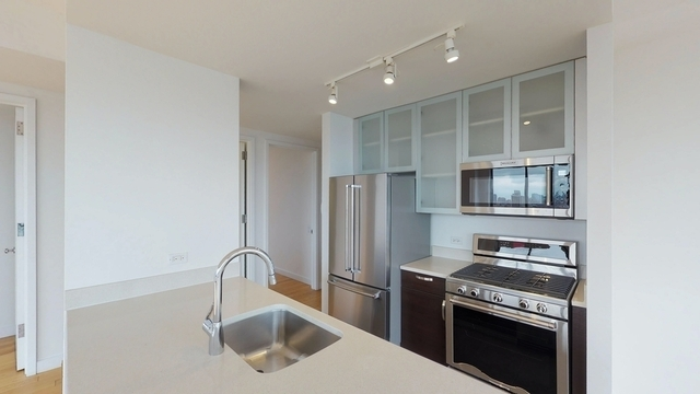 2 Bedrooms, Manhattan Valley Rental in NYC for $7,959 - Photo 1